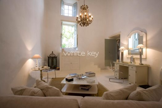 02_WhiteKey-HoneymoonSuite-Patmos_07_IMG_7925.jpg
