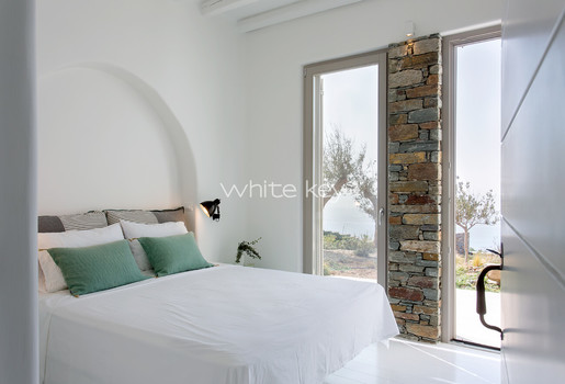 07-WhiteKey-Villa-Margot-Tinos-2ND BEDROOM.jpg