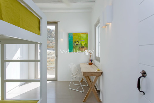 09-WhiteKey-Villa-Margot-Tinos-BEDROOM-WhiteKey-Villa-Margot-Tinos-BUNK BEDS.jpg
