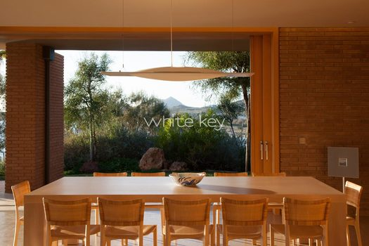 15_WhiteKey-Villa-Smaragda-Around_Athens-186__IMG_2334.jpg