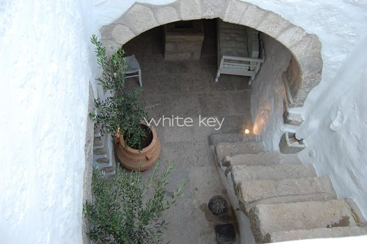18_WhiteKey-HoneymoonSuite-Patmos_DSC_0052.jpg