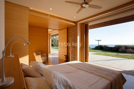 30_WhiteKey-Villa-Smaragda-Around_Athens-137__IMG_2163.jpg