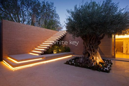 42_WhiteKey-Villa-Smaragda-Around_Athens-97__IMG_2495.jpg
