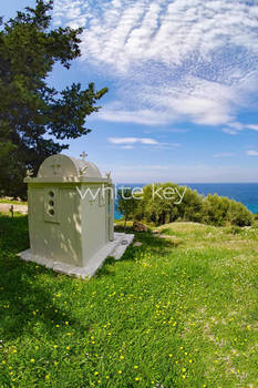 49-WhiteKey-Villa-Marea-Samos-outdoors-2.jpg