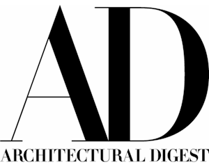 Logo-Architectural-Digest-edited.png