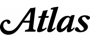 Logo-Atlas-edited-.png