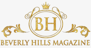 Logo-Beverly-Hills-Magazine-edited.png