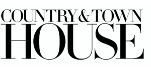 Logo-Country-and-Townhouse-edited_13.png