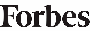 Logo-Forbes-edited-22.png