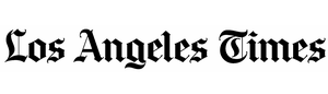 Logo-Los-Angeles-Times-edited_15.png