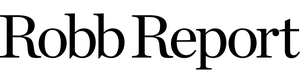 Logo-Robb-Report-300.png