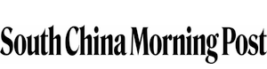Logo-South-China-Morning-Post-edited_12.png