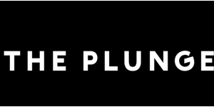 Logo-The-Plunge-edited.png