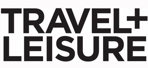 Logo-Travel-Leisure-edited_10.png