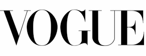 Logo-VOGUE-edited_9.png