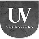 recognition-logo-ultra-villa.png