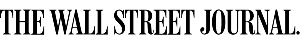 the-wall-street-journal-logo-edit.png